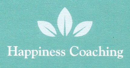 coach certifié spécialisé en gestion du stress